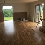 Dallochy Aberdeenshire Joinery Project Photo 15