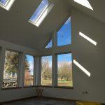 Peterleah Extension Interior Photo 3