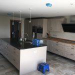 Peterleah Kitchen Photo 1